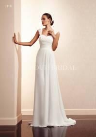 Свадебный салон Amour Bridal